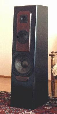 LQ 200 – bardzo melodyjne i mają bardzo przestrzenny dźwięk