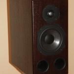 Santon X2 – naturalny dźwięk niesie mnóstwo emocji