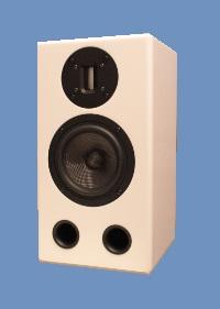 Santon Z1 – dla ludzi poszukujących emocji w dźwięku
